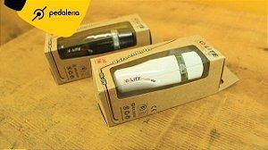 Farol Q-Lite QL 279 Unique USB
