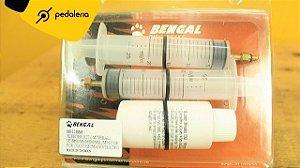 Kit Sangria Bengal B011MB - Mineral