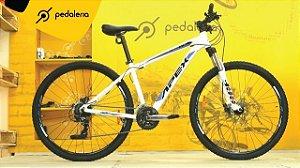 "Bicicleta MTB Apex MA760 aro 29"""