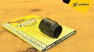 Extrator de Cassette padrão HG, sem pino - 6460010