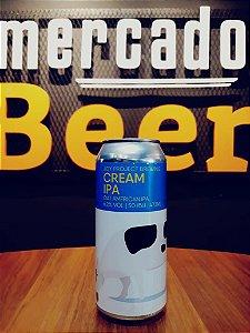 Cerveja Joy Cream Ipa 473ml