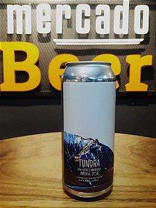 Cerveja Tábuas Tundra 473ml