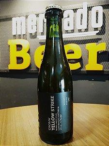Cerveja Croma BA Yellow Strike 375ml