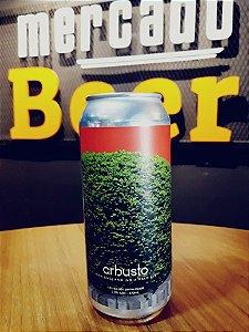 Cerveja Tábuas Arbusto 473ml