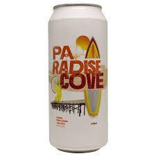 Cerveja Hop Mundi Paradise Cove 473ml
