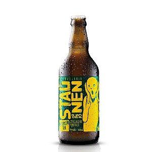 Cerveja Staunen IPA 500ml