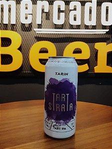 Cerveja Tarin Tart Strata 473ml
