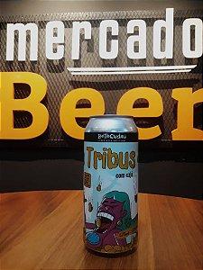 Cerveja Botocudos Tribus 473ml