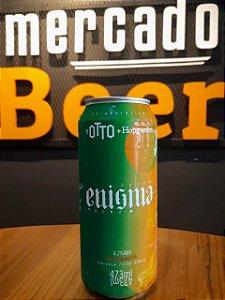 Cerveja Dr Otto Enigma Juice 473ml
