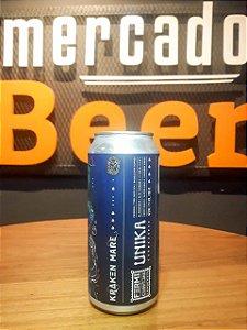 Cerveja Fermi Kraken Mare 473ml