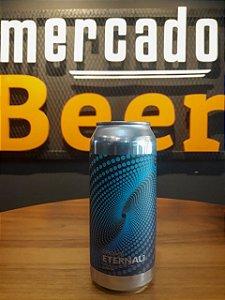 Cerveja Croma Eternal Max 473ml
