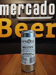 Cerveja Hipnose Weiss 355ml