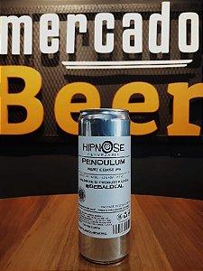 Cerveja Hipnose Pendulum 355ml