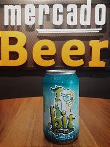 Cerveja Seasons Bit 350ml