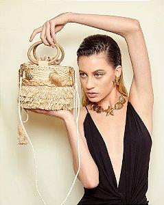 Bolsa Conchiglia Nude