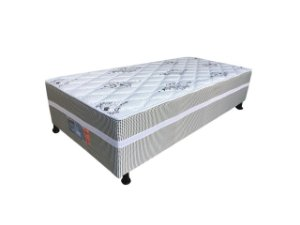 CAMA BOX D28 88X188X40 ALLFLEX STANDARD LIGHT