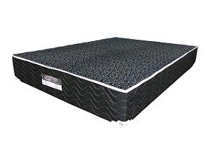 BASE BOX 138X188X35 RECONFLEX BAU BEGE
