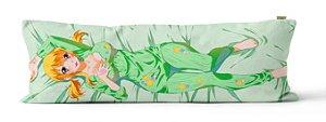 Capa Dakimakura Lucy Heartfilia de Fairy Tail