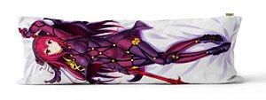 Capa Dakimakura Lancer de Fate Gran Order