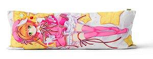 Capa Dakimakura Sakura de Card Captor Sakura