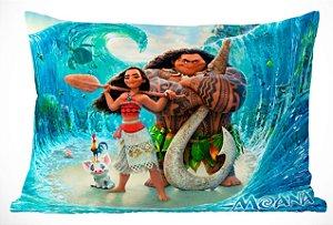 Fronha Travesseiro Moana