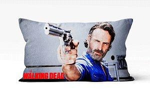 Almofada The Walking Dead