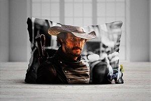 Fronha Travesseiro Westworld