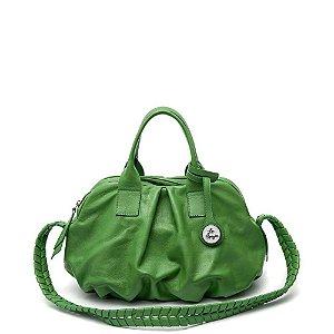 Bolsa La Spezia (BU0487) Verde