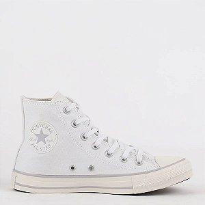 Tênis Converse Chuck Taylor All Star (BU4141) Branco