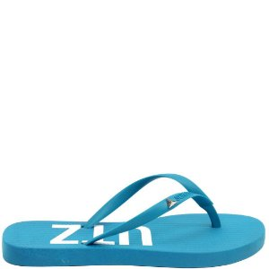 Chinelo Flip Flops Schutz (AV8365) Azul