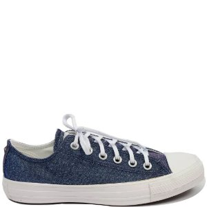 Tênis Converse All Star (BE0434) Outros