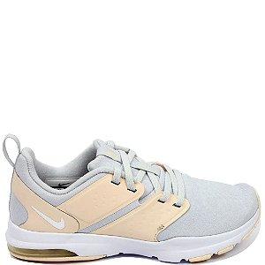 Tênis Nike (BI5241) Branco