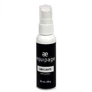 Amaciante Spray (306134)