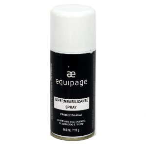 Impermeabilizante Spray (356234)