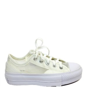 Tênis Converse Allstar (BM6241) Branco