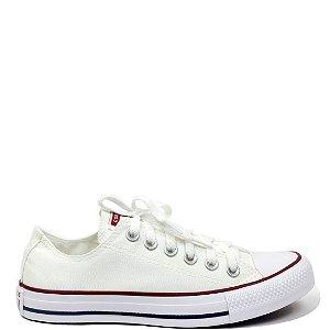 Tênis Converse All Star (BM5941) Branco