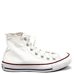 Tênis Converse Allstar (BN2541) Branco