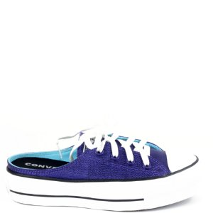 Mule Converse All Star (BP3865) Azul