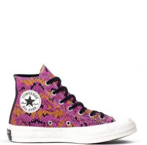 Tênis Converse All Star (BP3764) Rosa