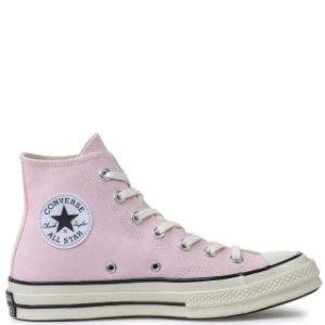 Tênis Converse All Star (BP3964) Rosa
