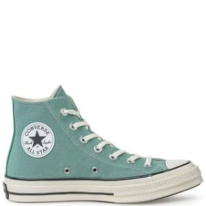 Tênis Converse All Star (BP3987) Verde