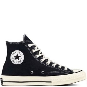 Tênis Converse All Star (BP4039) Preto