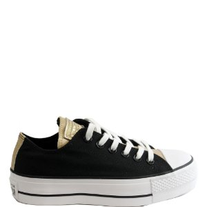 Tênis Converse All Star (BP4139) Preto