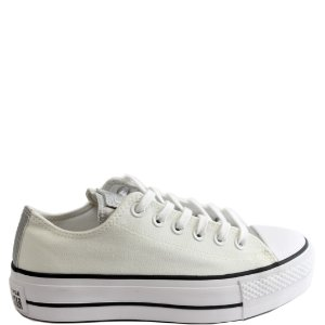 Tênis Converse All Star (BP4141) Branco