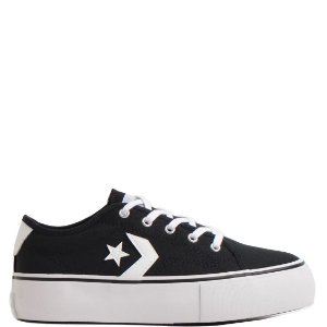 Tênis Converse All Star (BP4339) Preto