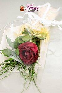Adicional - Uma Rosa