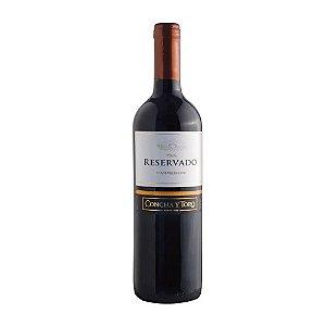 Adicional - Vinho Chileno