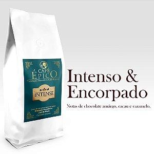 Café Épico  - Intense 250g