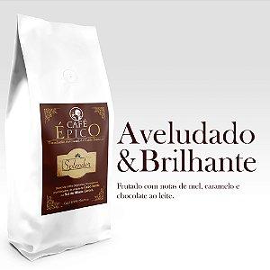 Café Épico - Splendor 250g