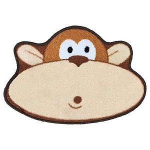 Tapete Macaco